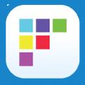 鹰信派app安卓手机版下载 v2.2.0.180130
