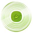 年轮影视破解版vip会员免费账号app下载 v00.00.0013
