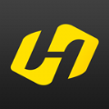 Hi雪app安卓手机版下载 v1.1.3