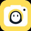 挡脸相机软件官方版app下载 v1.0.0