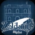 Zoldout无限金币中文破解版 v0.0.10