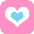秘密会议聊天app软件手机版下载 v1.0