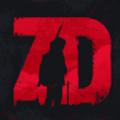 爆头ZD幸存者vs僵尸末日游戏