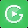 微分影视iOS苹果版app下载 v1.0