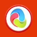 豆豆优品官方版app下载安装 v1.0