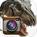 恐龙相机app官方版下载安装 v2.3