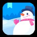 雪地阅读学生版app免费下载 v2.5.0