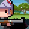 艾比之星游戏安卓版 v1.7