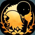 Deemo3.1.2破解版免费安装包