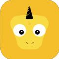怪兽停车app软件手机版下载 v1.0