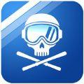 斯诺伊滑雪赛车中文完整破解版 v1.0