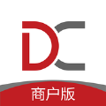 DC车城手机版app下载软件 v1.0