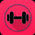 keep健身宝典手机版app下载安装 v1.0