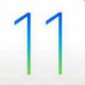 iOS11.2.5 beta3描述文件固件大全下载