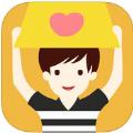 微信�e牌小人表情包在�制作�件app下�d v6.6.1
