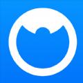 全能兼职手机版app软件下载 v1.0.0