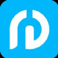 洪城停车安卓版app下载 v1.0.3