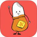 吉小米优惠券app软件手机版下载 v1.0