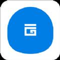魔盒宝软件官方app手机版下载 v1.0
