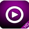 紫夜快播播放器官方版app下载安装 v1.0