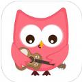 high聚社交软件app手机版下载 v1.0