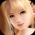 生死格斗5无限手机游戏九游版 v2.1.0