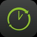 掌上优能学生端官方最新版app下载 v3.4.0