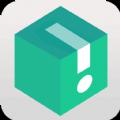 学术格子app手机版软件下载 v3.4.1