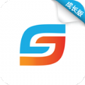 移联支付app下载官方手机版 v1.0