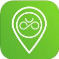 优智停车app软件手机版下载 v1.0