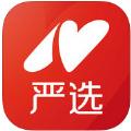 南湖国旅严选苹果版官方app下载 v1.0.8