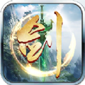 剑舞风云手机游戏官方网站 v1.2.6
