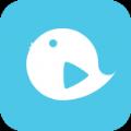 脱口派英语官方版app手机软件下载安装 v3.3.1