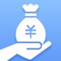 飞凡投资app下载手机版 v1.0