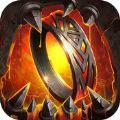 攻沙祖玛阁游戏官方网站下载 v1.0