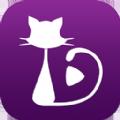 吸喵社交软件app手机版下载 v1.0.1