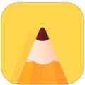 柔记苹果版手机app下载 v1.20