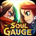 Soul Gauge