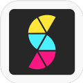 Slices完整关卡中文破解版 v2.1.7