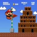 马里奥的世界大冒险游戏官方安卓版 v1.0