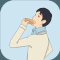 寻找热狗大作战游戏官方安卓版 v1.0