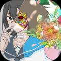 Sweet 5 Days游戏最新安卓版 v1.0