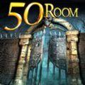 密室逃脱越狱100个房间之八无限提示内购破解版 v1.0