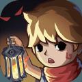 提灯与地下城游戏安卓最新版 v1.0