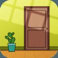 逃出房间神秘单词无限提示解锁完整破解版(Escape Room) v1.1.6