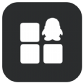 qq多功能助手.apk下载手机版 v1.0