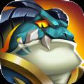 放置奇兵中文版游戏官方正式版下载 v1.7.0