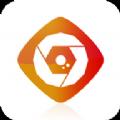 中融影业投资电影平台app下载 v1.0.1