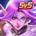 英雄血战下载中文汉化版(heroes arena) v2.1.21