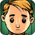 My Child Lebensborn游戏安卓中文版 v1.2.210